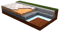 geotextile-applications.png