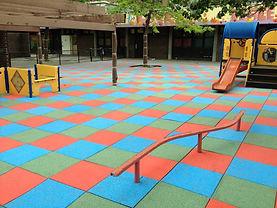 Rubber-Tiles-Adventure-Turf.jpg