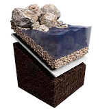Terrex_SNW_Protection_Geotextiles.png