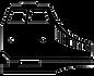 357-3572726_train-png-vector-train-vecto