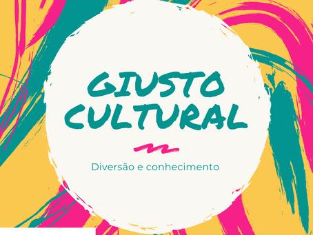 Giusto Cultural