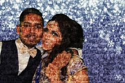Collage_Hajara