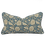 Thumbnail: 25/45cm Khadi accent pillow