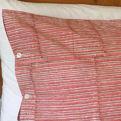 Pure cotton pillow case