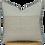 Thumbnail: 40cm Linen cushion