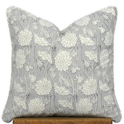 40cm Khadi cushion