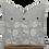 Thumbnail: 40cm Khadi cushion