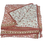 Thumbnail: Kapok quilt