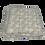 Thumbnail: Dahlia quilt
