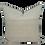 Thumbnail: 60cm Linen cushion