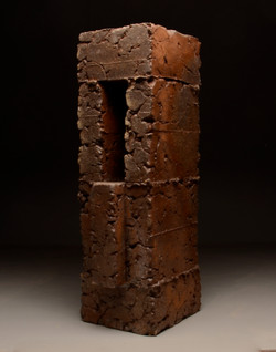 TALL KEY BRICK