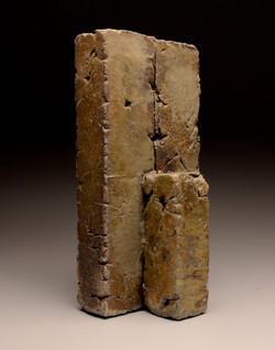 BOOKEND BRICK