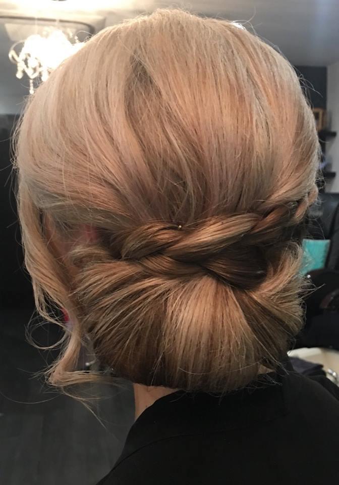 Hair by Nikki | Organic Hairdresser