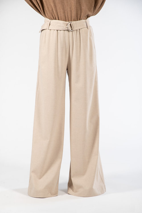 TROUSERS - LSW22-502T07