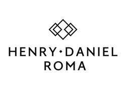 henry daniel invoice logo-01