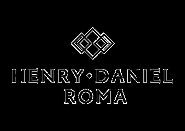 henry-daniel-invoice-logo.png