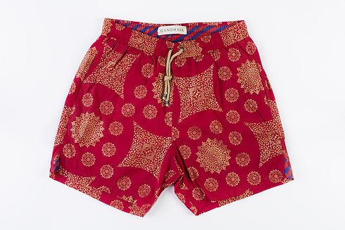 Siam MUSTANG RED.jpg