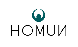HOMUN logo 2