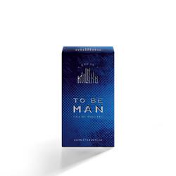 To Be Man ASTUCCIO_low