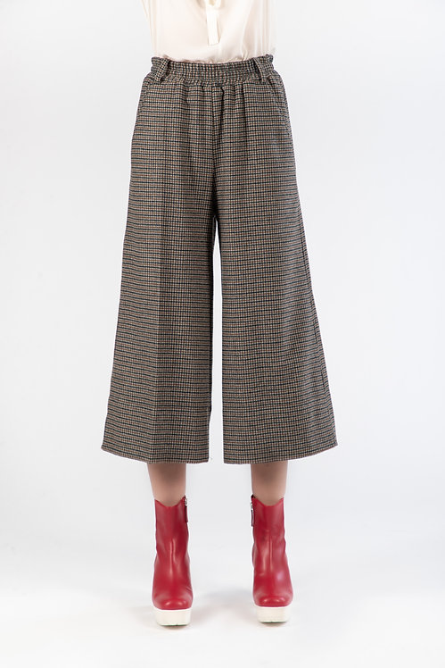 TROUSERS - LSW22-505T06