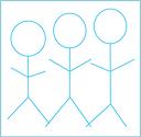 Rebecca Growe counseling logo
