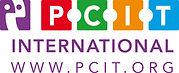 PCIT_2-ling-RGB.jpg