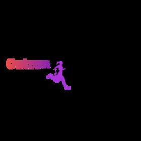Outrun the Virus logo.png