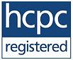 P4-hcpc-logo-e1514933859699.jpg