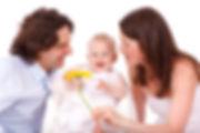 baby-child-couple-53590 - Copy.jpg