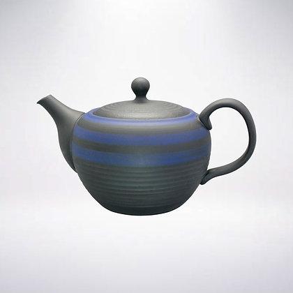 セラメッシュ茶こし