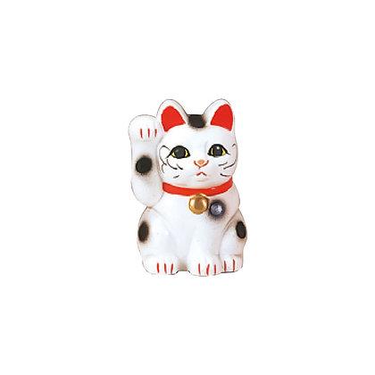 白福猫(来福招福)