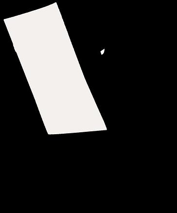 Softbox Image