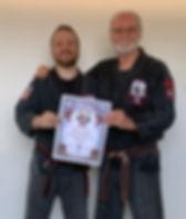 Helio Greca and Rich Hale 2018.jpg