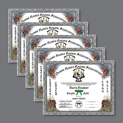 Colored Belt Certificates.jpg