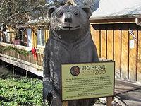 Big Bear Zoo.jpg