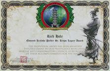 Sokeship-Council-Award.jpg