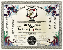 06_Rich-Hale_2nd-Black_Ed-Parker.jpg