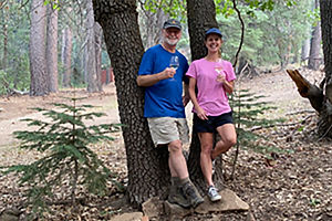 Rich and Kathie -1.jpg