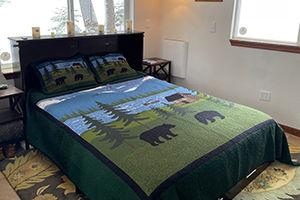 Cabinet Bed.jpg