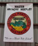 Anthony-Hockley_Crocodile-Martial-Arts_2015_01.JPG