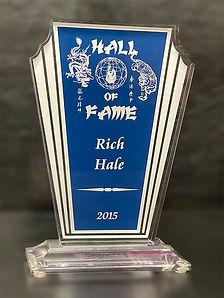 Kenpo-Hall-of-Fame-Award.jpg