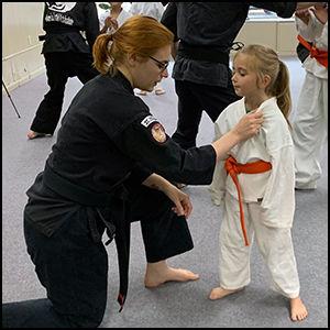 Lee Braden Teaching Girl.jpg