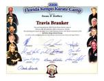 Sean-Kelleys-Camp-Certificate-2008-.jpg