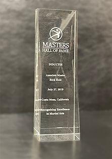 Masters-Hall-of-Fame-Award.jpg