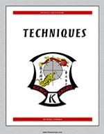 Techniques-Icon.jpg