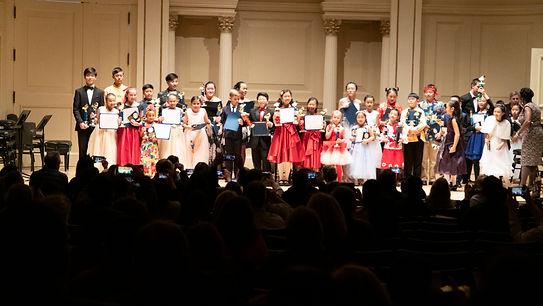 BMTG Piano Concert Show 2-1329.jpg