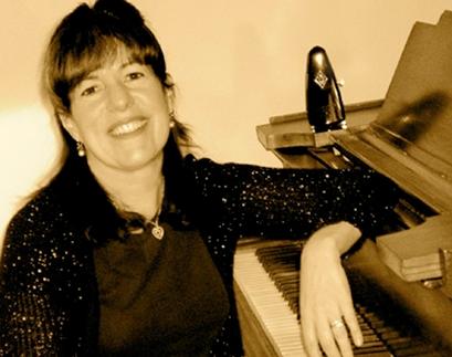 Lisa Donovan-Lukas