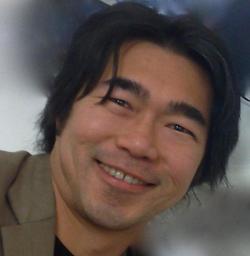 Sonny Chua