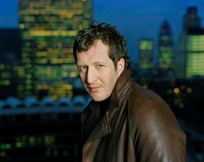 Thomas Ades composer