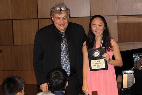 Ammy_Yuan-Steinway_Lukas-Award2.JPG